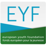 European Youth Foundation