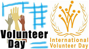 International-Volunteer-Day_web