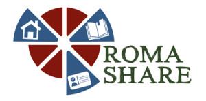 roma_share