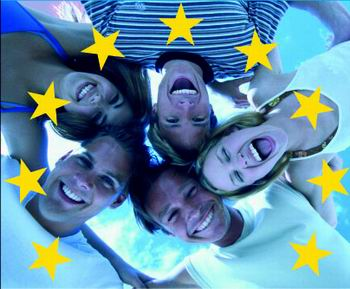 giovani_europa