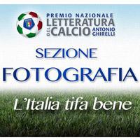 italia_tifa_bene