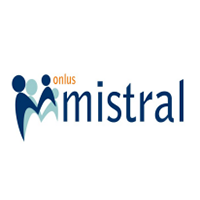 mistral_tirocinio