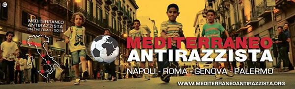 mediterraneo_antirazzista