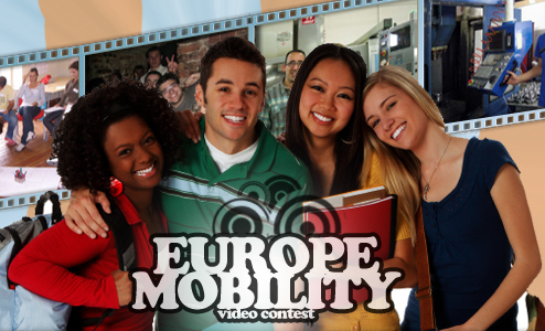 europemobility_video_contest