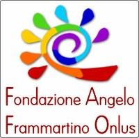 fondazione_angelo_frammartino_onlus