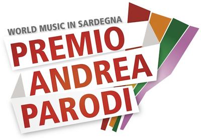 parodi_web