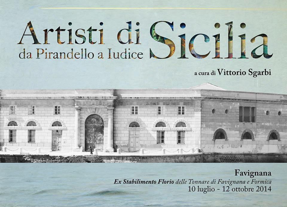 artisti-di-sicilia-da-pirandello-a-iudice-L-Ax4Qcl