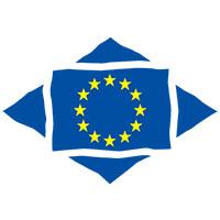 comitato_regioni200x200