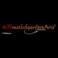 26motivi_per_fare_arte200x200