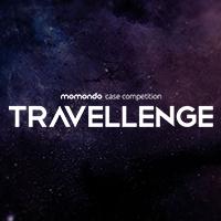 travellenge