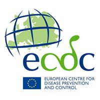 ecdc_logo200x200