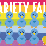 variety_fair