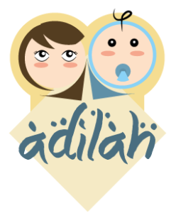 adilah