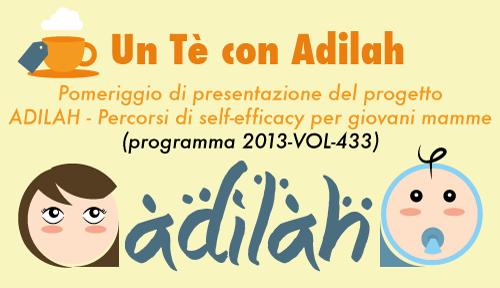 adilah_te-banner