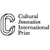 cultural-innovation200x200