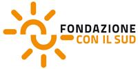 logo-fondazione-sud
