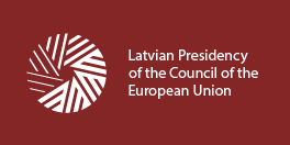 presidenza_lettone_bannernewsletter