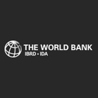 theworldbank200x200