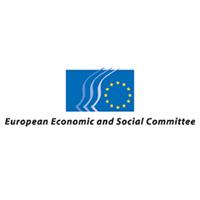 Comitato_economico