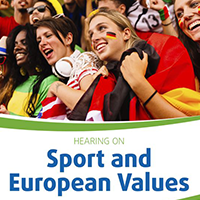 Sport-and-European-Values200