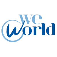 logo_we_world