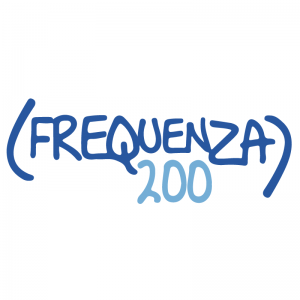 frequenza200 logo