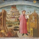 Dipinto di Domenico di Michelino