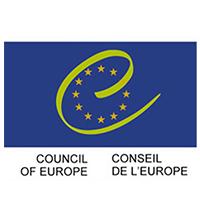 council_200