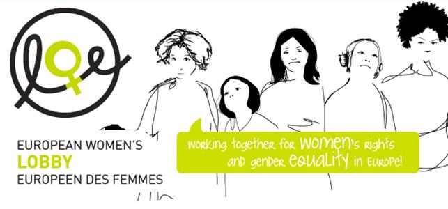 european_women_lobby_banner