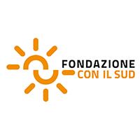 fondazione_con-il_sud_200