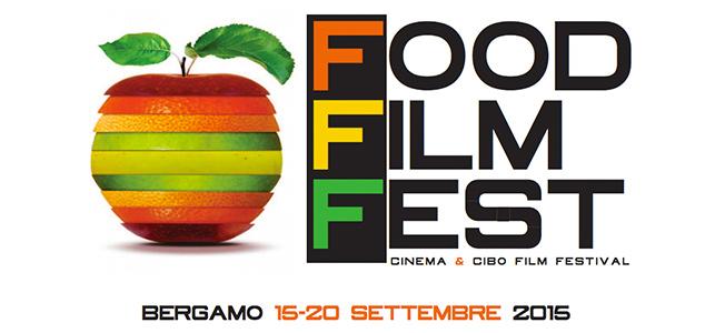 foodfilmfestbanner