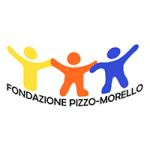 pizzo_morello_200