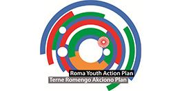 roma_youth_264