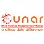 unar_200