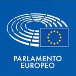 Parlamento200