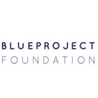 blueproject_foundation