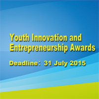 youthinnovation