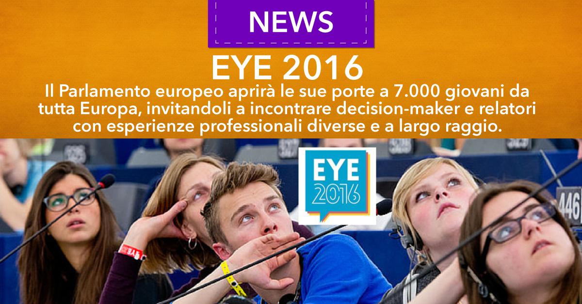 eye_fb