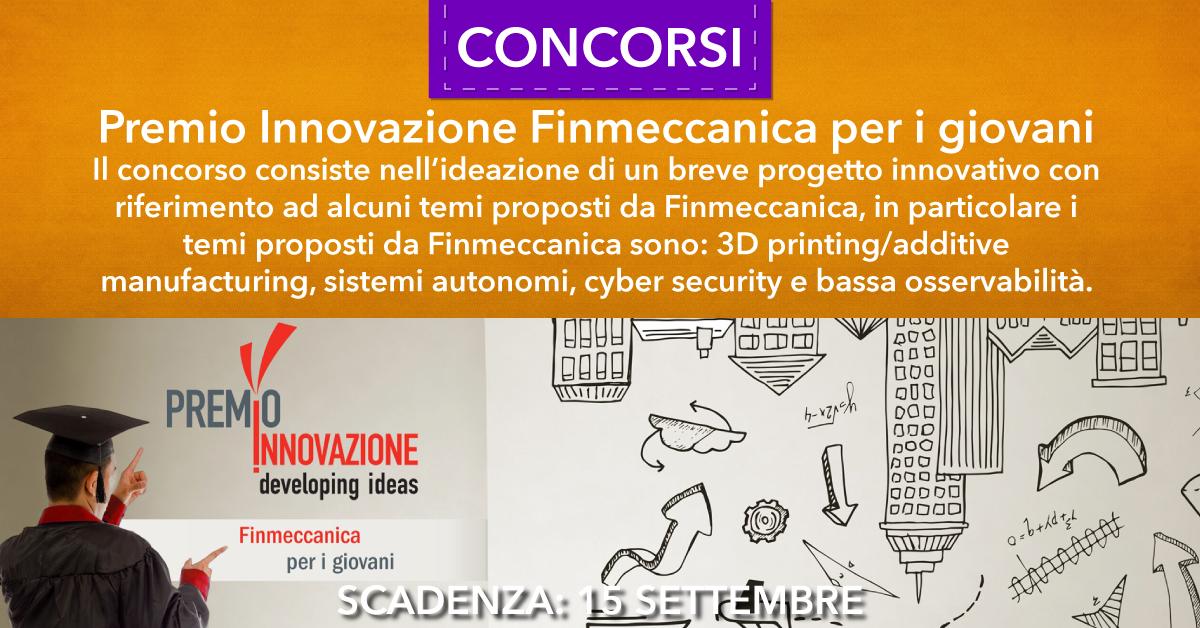 finmeccanica_fb