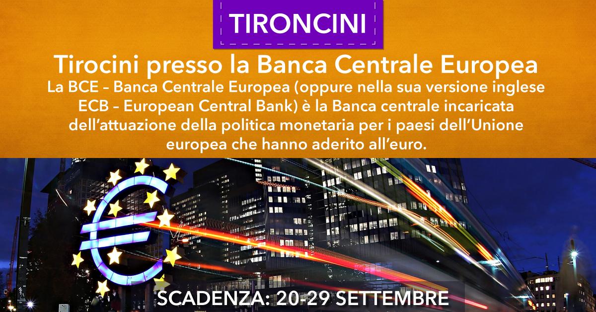 centralbankfb