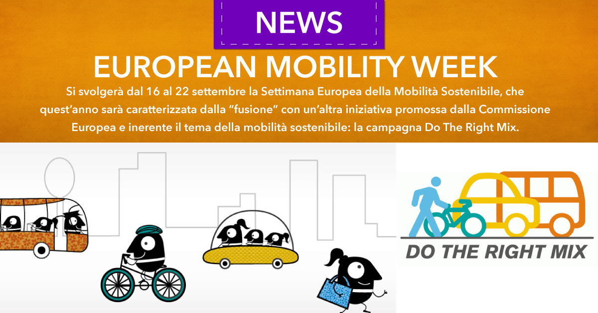 european_mobility_week_fb