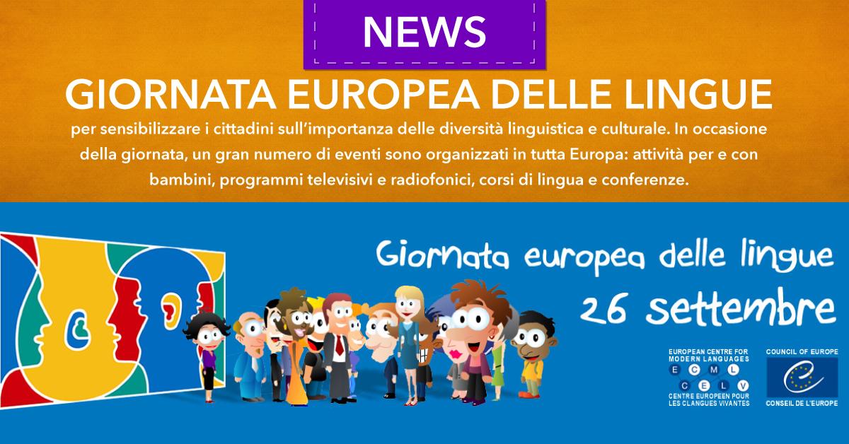 giornata_europea_lingue_fb