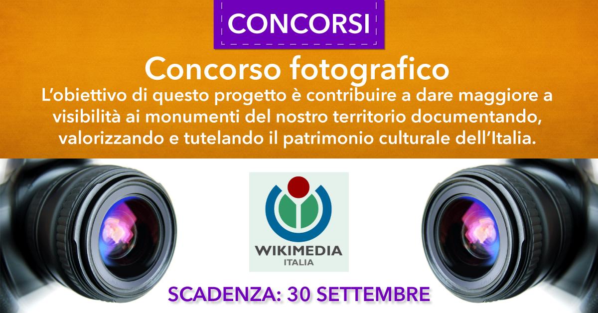 wikimediafb
