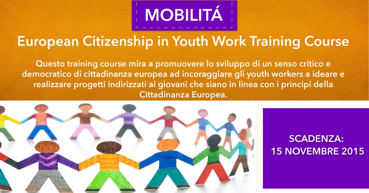EU-citizenship_facebookpost_share