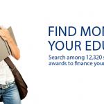 european funding guide