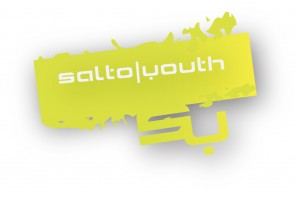 salto youth