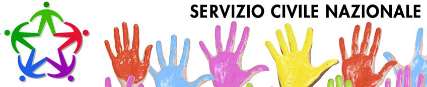 servizio_civile_848x174_2