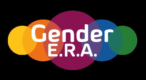 gender-era