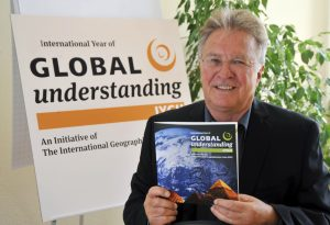 international day of global understanding