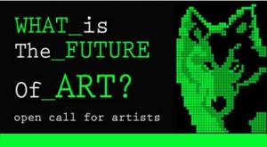 Future of Art